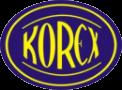 Korex
